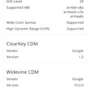 Screenshot 2020 03 05 08 40 45 478 com.androidfung.drminfo