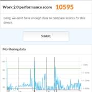 Screenshot 2020 03 05 09 19 21 397 com.futuremark.pcmark.android.benchmark