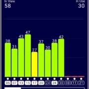 Screenshot 2020 03 05 10 26 10 893 com.chartcross.gpstest