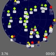 Screenshot 2020 03 05 10 26 15 955 com.chartcross.gpstest