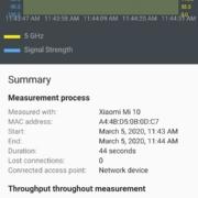 Screenshot 2020 03 05 11 44 36 265 de.avm .android.wlanapp