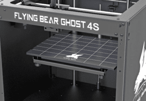 2020 03 02 13 23 35 flyingbear® ghost 4s fdm metal 3d printer 255 210 210mm printing size with 4.3 i
