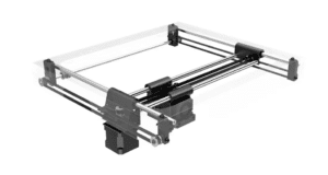 2020 03 02 13 26 45 flyingbear® ghost 4s fdm metal 3d printer 255 210 210mm printing size with 4.3 i