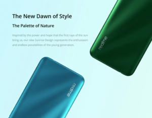 2020 03 10 14 35 23 Global Version OPPO Realme 5i 4GB 64GB 6.5inch Smartphone 1600x720 5000mAh 4G Mo