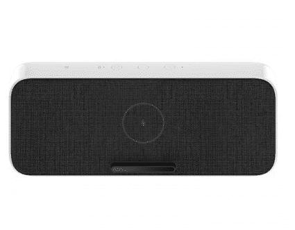 Xiaomi 2-in-1 Bluetooth Lautsprecher