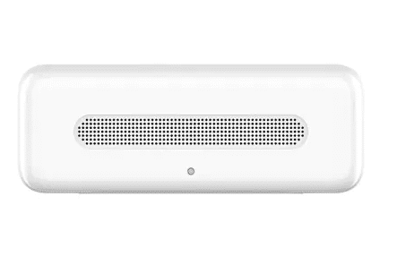 Xiaomi 2-in-1 Bluetooth Lautsprecher Rückansischt