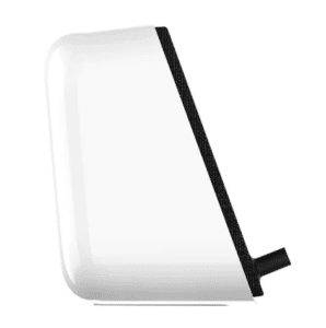 2020 03 11 12 08 44 Xiaomi Charger Power Adapter White Speakers Sale Price Reviews   Gearbest