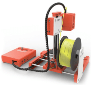 2020 03 13 12 39 32 Easythreed X2 Mango Orange X2 EU Plug 3D Printers 3D Printer Kits Sale Price