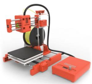 2020 03 13 12 40 15 Easythreed X2 Mango Orange X2 EU Plug 3D Printers 3D Printer Kits Sale Price