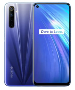 2020 03 13 13 49 00 realme 6 in version 65 zoll fhd 90 hz ultra smooth display 120 hz touch sensi