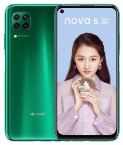 2020 03 15 21 22 05 Huawei P40 Lite  Preis Technische Daten und Kaufen