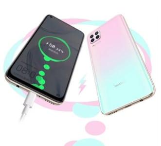 2020 03 15 21 22 25 Huawei P40 Lite  Preis Technische Daten und Kaufen