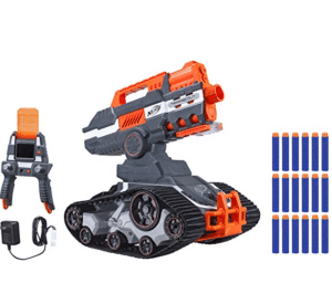 2020 03 16 09 58 24 Hasbro Nerf N Strike Elite terrascout  Amazon.de  Spielzeug