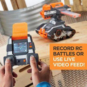 2020 03 16 10 00 01 Hasbro Nerf N Strike Elite terrascout  Amazon.de  Spielzeug
