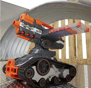 2020 03 16 10 00 21 Hasbro Nerf N Strike Elite terrascout  Amazon.de  Spielzeug