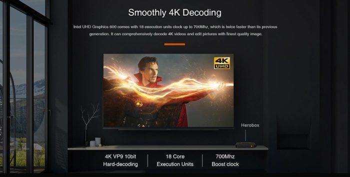 2020 03 16 14 02 02 CHUWI Herobox Black 8GB LPDDR4 180GB SSD EU Plug Mini PC Sale Price Reviews
