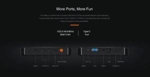 2020 03 16 14 02 20 CHUWI Herobox Black 8GB LPDDR4 180GB SSD EU Plug Mini PC Sale Price Reviews