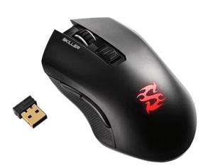2020 03 23 13 19 46 Sharkoon SKILLER SGM3 schwarz optische Gaming Maus  Amazon.de  Computer Zubeh