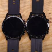 2020 04 16 09 53 14 1 Honor Magicwatch 2 vs. Huawei Watch GT2 Günstiger mit Abstrichen  Test