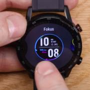 2020 04 16 09 59 47 1 Honor Magicwatch 2 vs. Huawei Watch GT2 Günstiger mit Abstrichen  Test