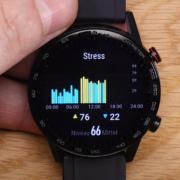 2020 04 16 10 02 46 1 Honor Magicwatch 2 vs. Huawei Watch GT2 Günstiger mit Abstrichen  Test