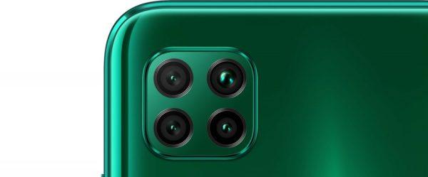 Huawei P40 Lite Quad Kamera 1024x425