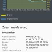 Screenshot 20200313 102653 de.avm .android.wlanapp