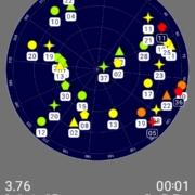 Screenshot 20200313 112035 com.chartcross.gpstest