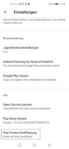 Screenshot 20200318 151839 com.android.vending