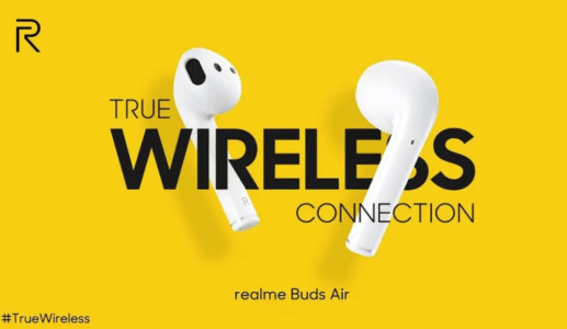 2020 04 02 13 49 33 OPPO Realme Buds Air White Bluetooth Headphones Sale Price Reviews   Gearbest