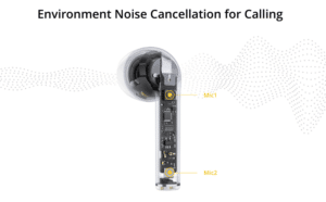 2020 04 02 13 50 12 realme Buds Air EU Version TWS Kopfhörer mit Wireless Charging Weiß  Schwarz G