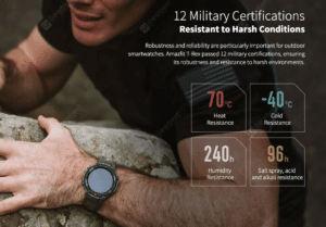 2020 04 14 10 25 26 Amazfit T Rex Graphite Black Smart Watches Sale Price Reviews   Gearbest