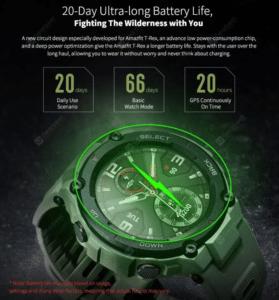 2020 04 14 10 25 36 Amazfit T Rex Graphite Black Smart Watches Sale Price Reviews   Gearbest