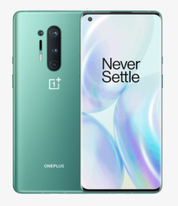 2020 04 15 11 20 26 Buy OnePlus 8 Pro OnePlus Deutschland