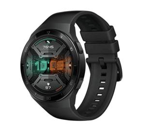 2020 04 17 09 55 35 Huawei Watch GT 2e graphite black ab € 16899 2020   Preisvergleich Geizhals D