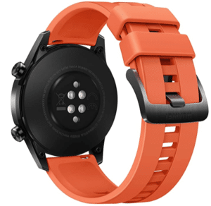 2020 04 17 09 56 46 HUAWEI Watch GT 2 mit Herzfrequenz Messung Musik  Amazon.de  Elektronik