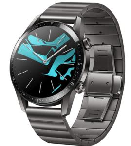 2020 04 17 09 56 59 HUAWEI Watch GT 2 mit Herzfrequenz Messung Musik  Amazon.de  Elektronik
