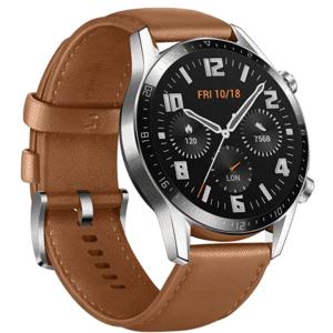 2020 04 17 09 57 08 HUAWEI Watch GT 2 mit Herzfrequenz Messung Musik  Amazon.de  Elektronik