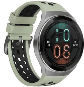 2020 04 17 10 00 55 HUAWEI Watch GT 2e mit Herzfrequenz Messung Musik  Amazon.de  Elektronik