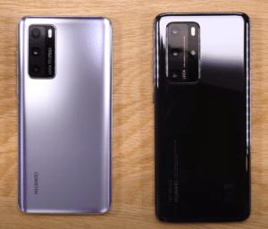 2020 04 23 09 17 35 12 Huawei P40 P40 Pro Wie schlagen sich die Highend Smartphones ohne Googl