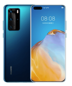 2020 04 23 09 18 33 Huawei P40 Pro 5G Kirin 990 8GB 512GB Ultra Vision Kamera