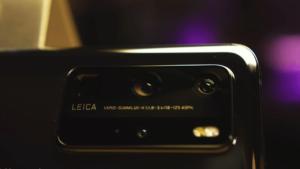 2020 04 23 09 20 32 12 Huawei P40 P40 Pro Wie schlagen sich die Highend Smartphones ohne Googl