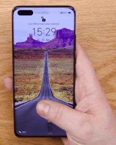 2020 04 23 09 23 16 12 Huawei P40 P40 Pro Wie schlagen sich die Highend Smartphones ohne Googl