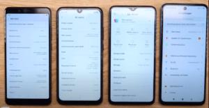 2020 04 23 11 25 54 19 Redmi Note 9S Der neue Preiskracher in der Mittelklasse  Test YouTube