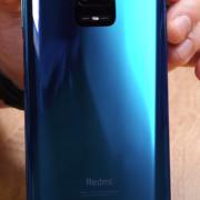 2020 04 23 11 26 18 19 Redmi Note 9S Der neue Preiskracher in der Mittelklasse  Test YouTube