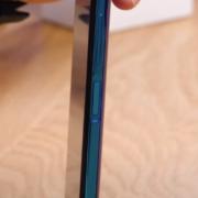 2020 04 23 11 26 34 19 Redmi Note 9S Der neue Preiskracher in der Mittelklasse  Test YouTube