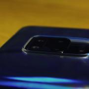 2020 04 23 11 27 31 19 Redmi Note 9S Der neue Preiskracher in der Mittelklasse  Test YouTube