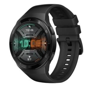 2020 04 29 10 51 33 Huawei Watch GT 2e graphite black ab € 15981 2020   Preisvergleich Geizhals D