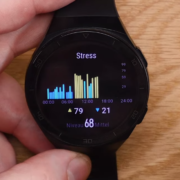 2020 04 29 10 59 26 132 Huawei Watch GT 2e Der günstigere Geheimtipp  Test YouTube