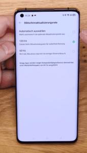 2020 04 30 14 09 19 158 Oppo Find X2 Pro Highend mit Vollausstattung aber... Test YouTube